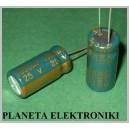 Kondensator LOW ESR 1000uF 25V kpl 10szt