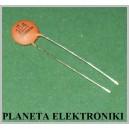 Kondensator ceramiczny 100nF 50V KPL 50szt