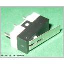 Przełącznik KRAŃCOWY MIKRO z dźwignią 13mm