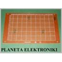 Płytka uniwersalna PI03 90x150mm