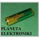 Bateria A27 27A LR27 MN27 L828 12V ALKAICZNA