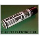Olej Wazelinowy 300ml spray