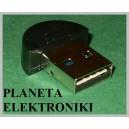 BLUETOOTH USB 2.0 ERD Micro