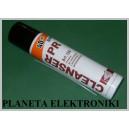 CLEANSER PR 100ml sprej do potencjometrów