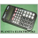 Kalkulator naukowy KENKO KK-107A wielofunkc