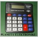 Kalkulator kalkulatorek PESPR PS-268A
