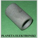 Rdzeń filtr ferrytowy 10mm FVAT wysyłka24h (1799)