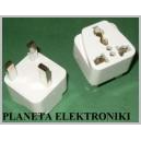 http://www.planetaelektroniki.pl/sklep/obrazki/2468.jpg