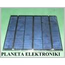 Ogniwo słoneczne SOLAR 3,5W 6V 165x135x3mm