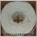 Kabel skrętka FTP ekranowany KAT5e 305m rolka