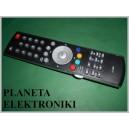 Nowy Pilot do TV Toshiba CT-884 (2747)
