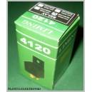 Przekaźnik samochodowy  LIMING 4120 12V 40A 30A