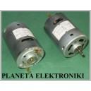 MINI Silnik Silniczek 3-6V MT-92 (2866)