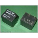 Przekaźnik 12V _ 40A ER4120 wysyłka24h FV(1425)