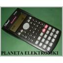 Kalkulator naukowy KENKO KK82 wielofunkcyjny(2383a)