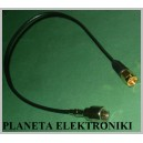 KONEKTOR ANTENOWY SMA / FME Huawei B683 LTE