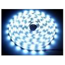 Taśma Listwa 300 LED smd 5m biały zimny