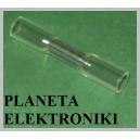 Łącznik cyna+klej 0,1-0,5 termokurczliwy biały(3061)