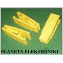 EKTRAKTOR Extractor do Bezpieczników samochodowych(3089)