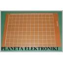 Płytka uniwersalna PI05 120x180mm paragon (3141)