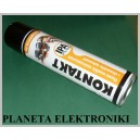 KONTAKT IPA izopropylowy izopropanol 300ml