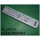 PILOT do TV Sony RM-887 RM-887 RM 887 (3289