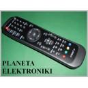 Nowy PILOT DO TUNERA DEKODERA DVB-T COMSAT TE (3526)