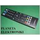 Nowy PILOT DO TELEWIZORA LG AKB73655802 (3527)