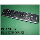 Nowy PILOT DO TELEWIZORA Toshiba CT-90288 (3528)