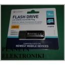 PENDRIVE 16GB Przenośna pamięć USB Eego (3595)