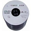 Płyta DVD + R Esperanza 4,7Gb paragon FV (3107)