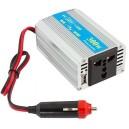 PRZETWORNICA NAPIĘCIA USB 12V/220V 150/300W (3229a