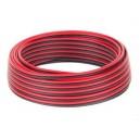 Przewód kabel głośnikowy 2x0,75mm 10m Wys24h(4167)