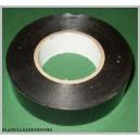 Taśma izolacyjna PVC czarna 25m szer.19mm