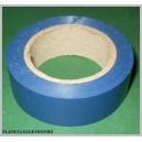 Taśma izolacyjna PVC niebieska 10m szer.19mm